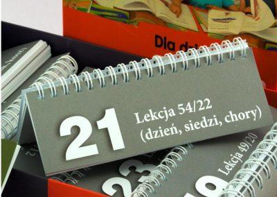 latwe-czytanie-2