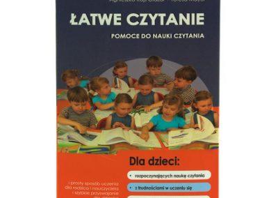 łatwe-czytanie