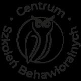 Centrum Szkoleń Behawioralnych – 🎓 Innowacyjna Platforma Szkoleniowa