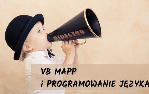 programowanie języka
